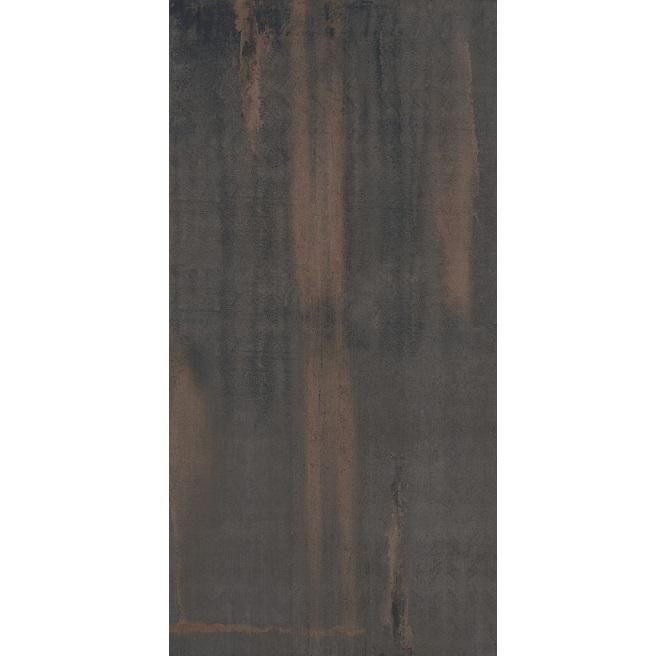 VILLEROY & BOCH Metallic Illusion 60 x 120 cm dlažba 2730ME9M