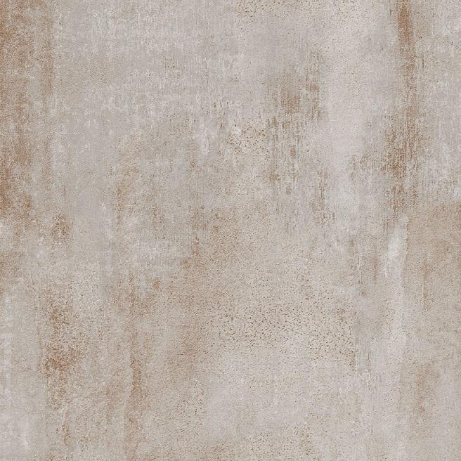 VILLEROY & BOCH Metallic Illusion 60 x 60 cm dlažba 2660ME1M