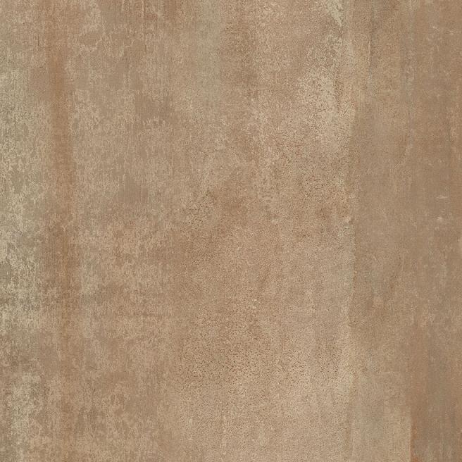 VILLEROY & BOCH Metallic Illusion 60 x 60 cm dlažba 2660ME3L