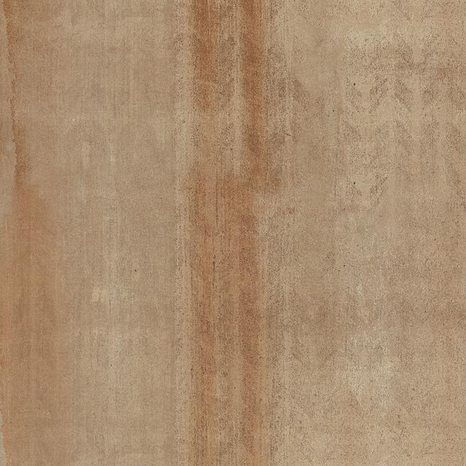 VILLEROY & BOCH Metallic Illusion 60 x 60 cm dlažba 2660ME3M