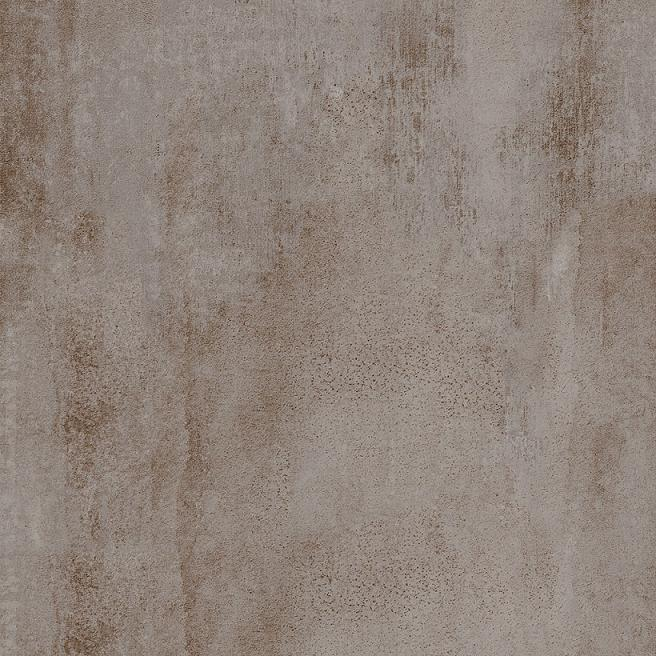 VILLEROY & BOCH Metallic Illusion 60 x 60 cm dlažba 2660ME6L
