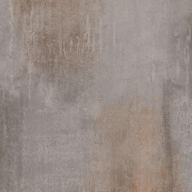 VILLEROY & BOCH Metallic Illusion 60 x 60 cm dlažba 2660ME6M