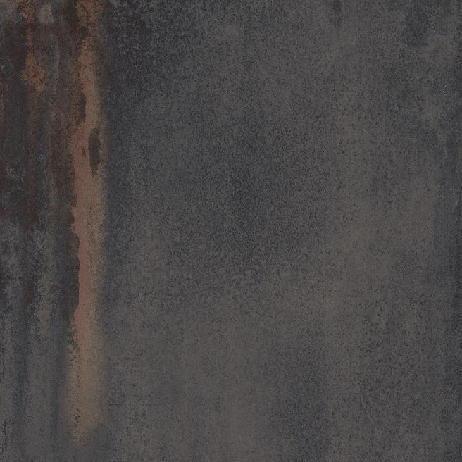 VILLEROY & BOCH Metallic Illusion 60 x 60 cm dlažba 2660ME9L