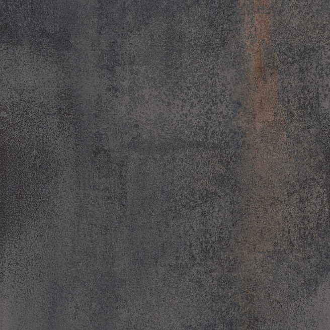 VILLEROY & BOCH Metallic Illusion 60 x 60 cm dlažba 2660ME9M