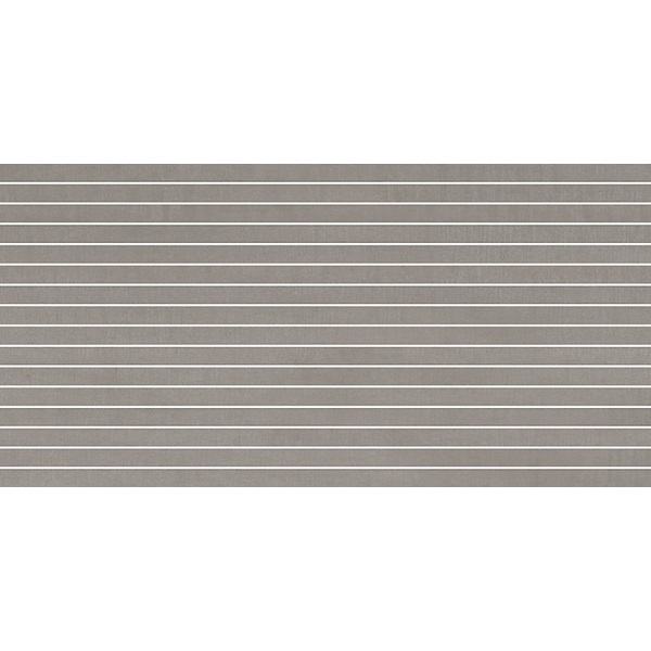 VILLEROY & BOCH METALYN 30 x 60 cm /1,6x60/ R10 dlažba dekor mat bronze 2024BM70