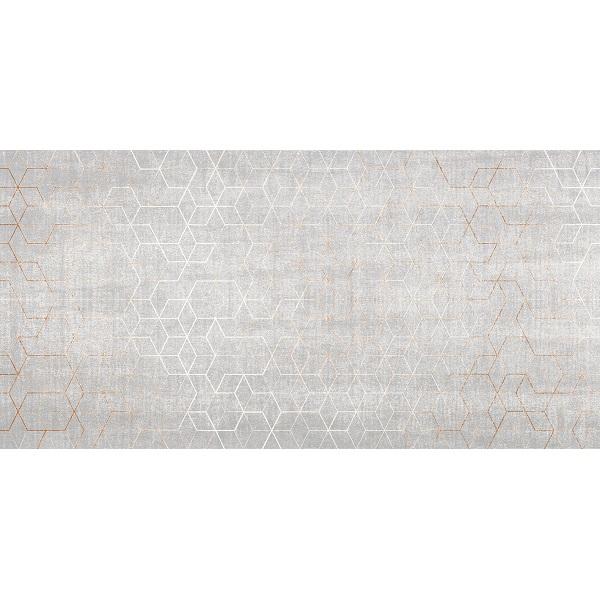 VILLEROY & BOCH METALYN 60 x 120 cm R10 dlažba dekor mat multicolor 2730BM65