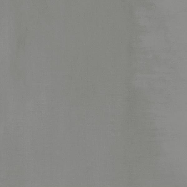 VILLEROY & BOCH METALYN 60 x 60 cm dlažba R10 matná oceľová 2660BM60