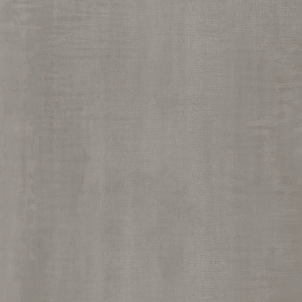 VILLEROY & BOCH METALYN 80 x 80 cm dlažba R10 matná bronzová 2810BM70