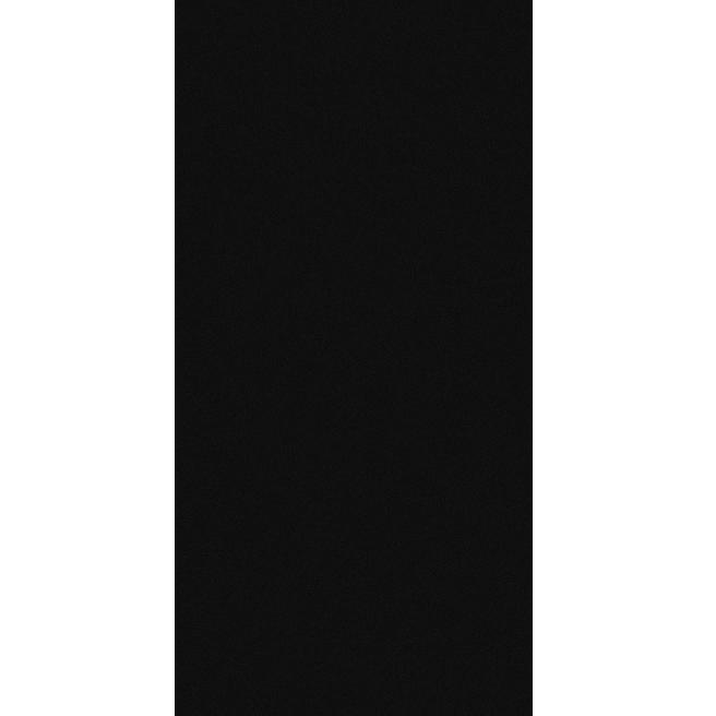 VILLEROY & BOCH Monochrome Magic 30 x 60 cm obklad 1581BL90