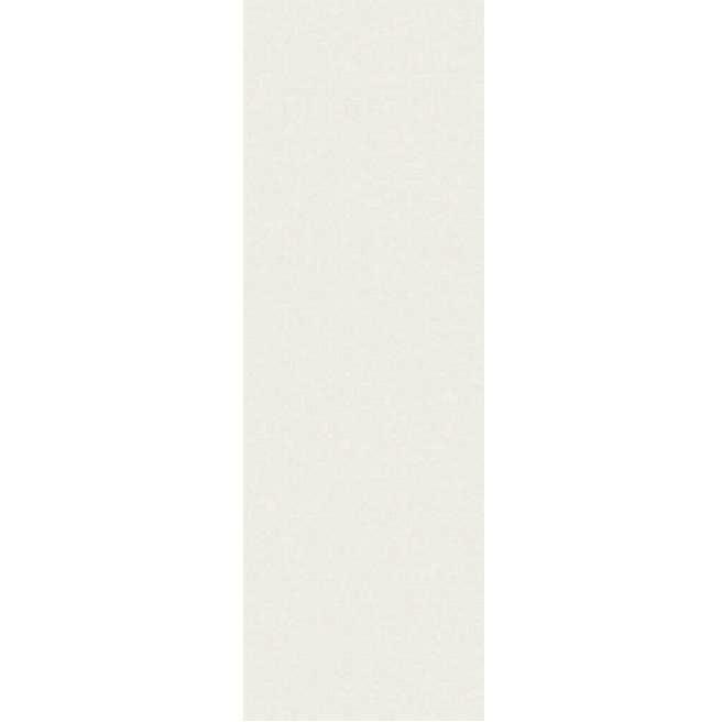 VILLEROY & BOCH Monochrome Magic 40 x 120 cm obklad 1440BL00