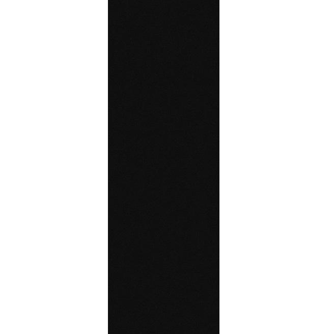VILLEROY & BOCH Monochrome Magic 40 x 120 cm obklad 1440BL91