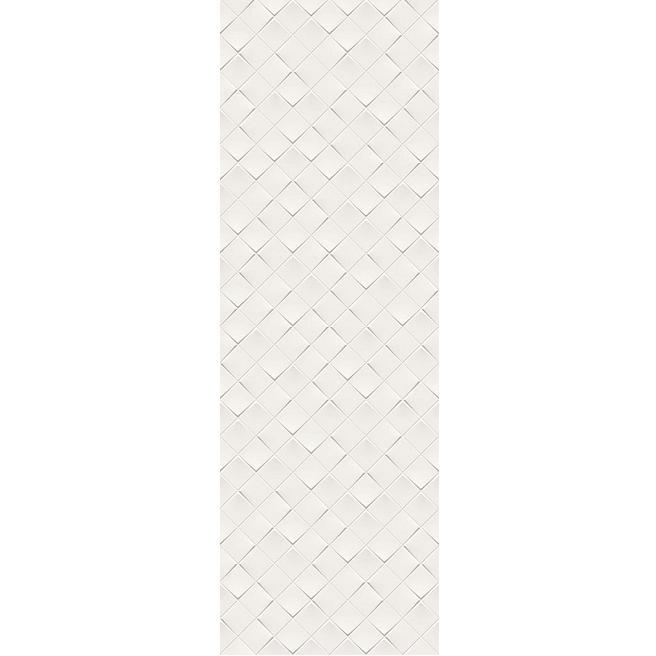 VILLEROY & BOCH Monochrome Magic 40 x 120 cm obklad dekor 1488BL01
