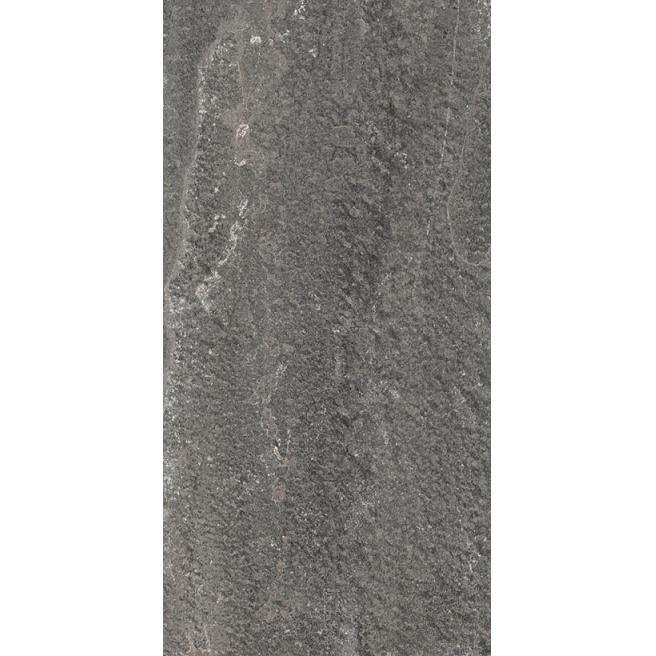 VILLEROY & BOCH My Earth 30 x 60 cm dlažba 2641RU90