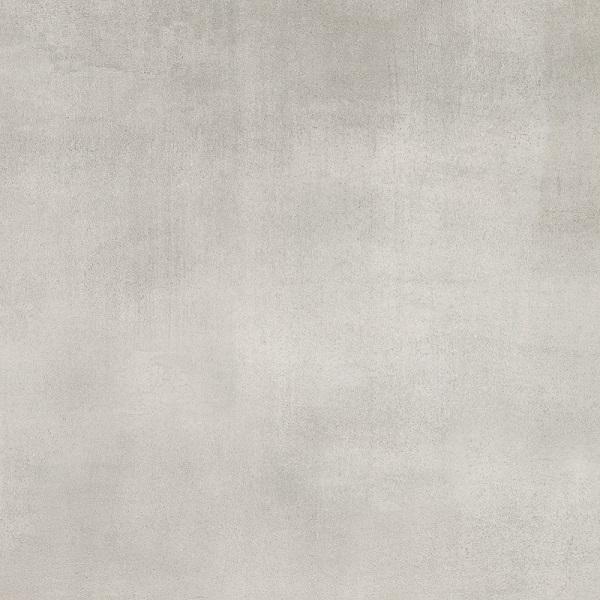 VILLEROY & BOCH My Earth 60 x 60 cm dlažba 2640RU60