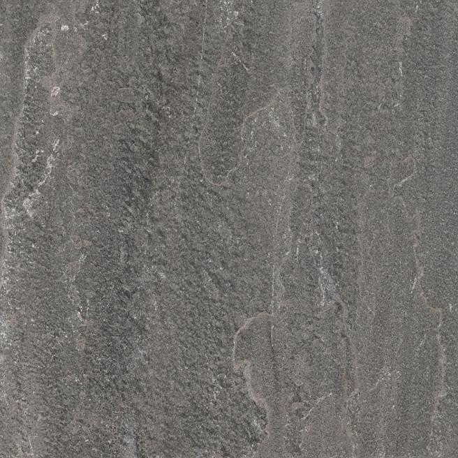 VILLEROY & BOCH My Earth 60 x 60 cm dlažba 2640RU90