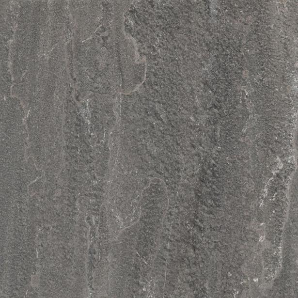 VILLEROY & BOCH My Earth 60 x 60 cm dlažba 2643RU90