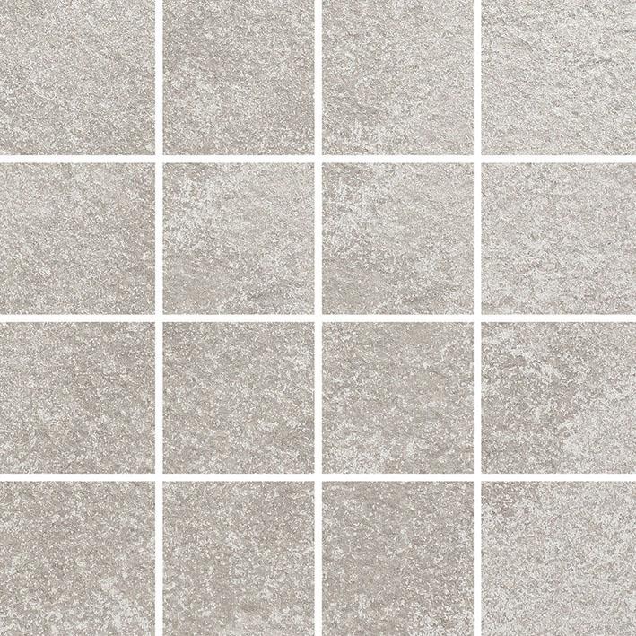 VILLEROY & BOCH Newtown 30 x 30 cm dlažba mozaika 2013LE10