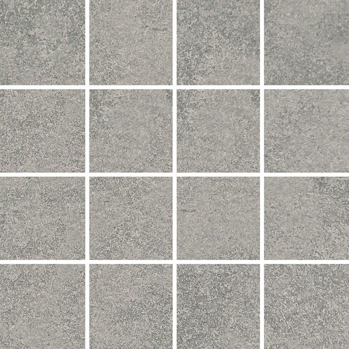 VILLEROY & BOCH Newtown 30 x 30 cm dlažba mozaika 2013LE60