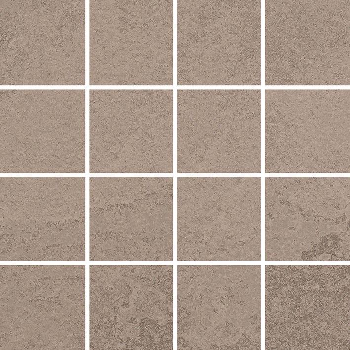 VILLEROY & BOCH Newtown 30 x 30 cm dlažba mozaika 2013LE70