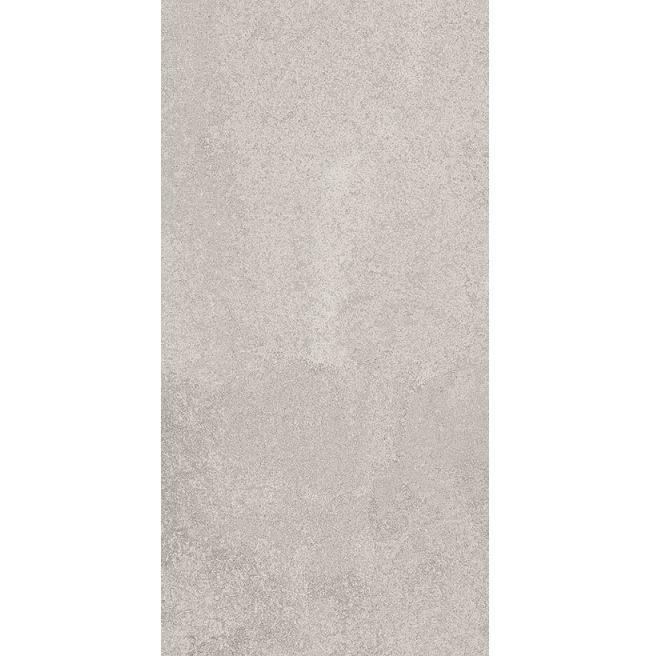 VILLEROY & BOCH Newtown 30 x 60 cm dlažba 2377LE10
