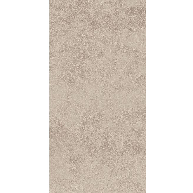 VILLEROY & BOCH Newtown 30 x 60 cm dlažba 2377LE20