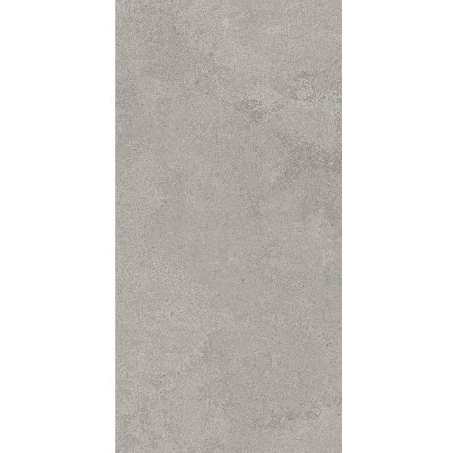 VILLEROY & BOCH Newtown 30 x 60 cm dlažba 2377LE60