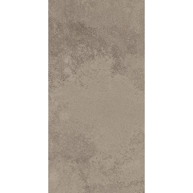 VILLEROY & BOCH Newtown 30 x 60 cm dlažba 2377LE70