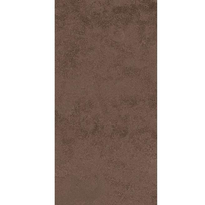 VILLEROY & BOCH Newtown 30 x 60 cm dlažba 2377LE80