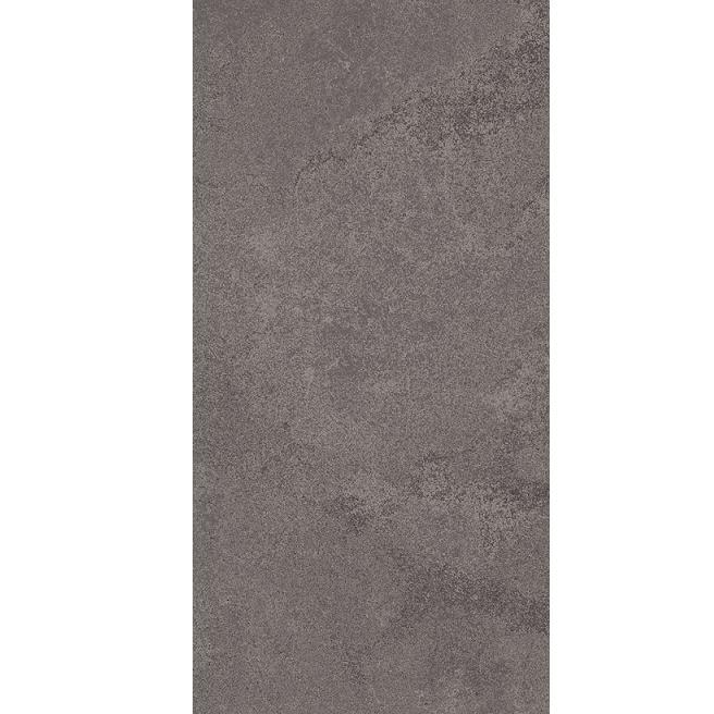 VILLEROY & BOCH Newtown 30 x 60 cm dlažba 2377LE90