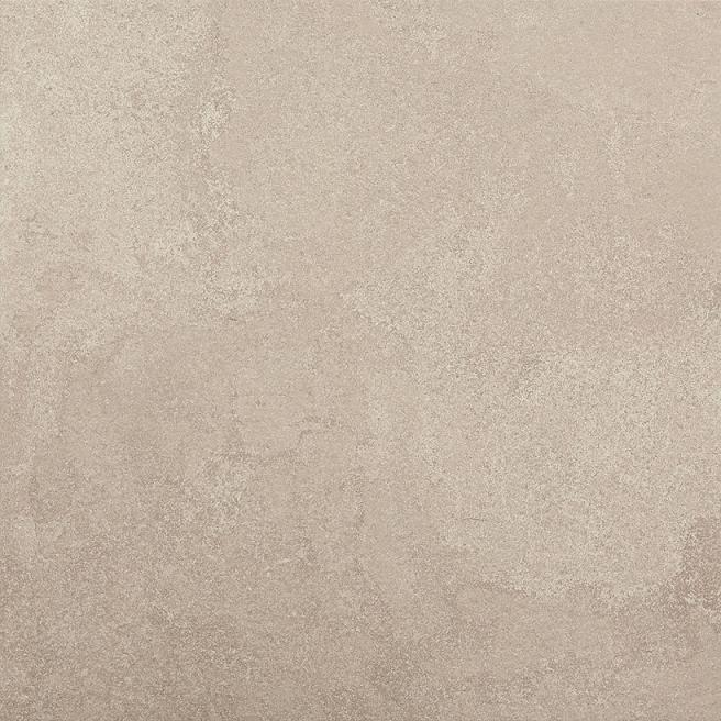 VILLEROY & BOCH Newtown 60 x 60 cm dlažba 2376LE20