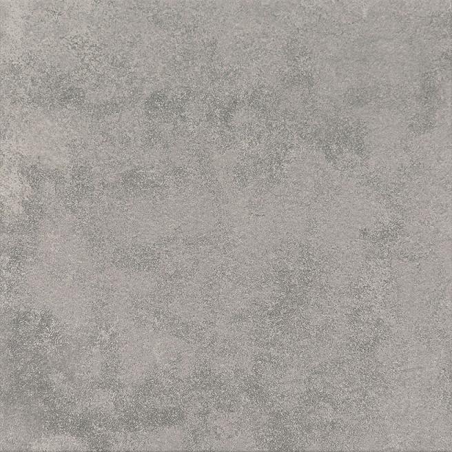 VILLEROY & BOCH Newtown 60 x 60 cm dlažba 2376LE60