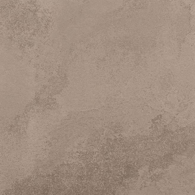 VILLEROY & BOCH Newtown 60 x 60 cm dlažba 2376LE70