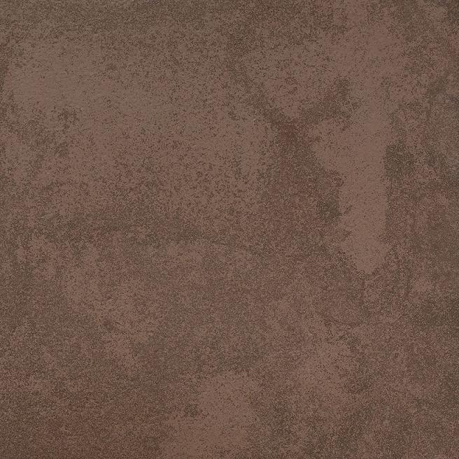 VILLEROY & BOCH Newtown 60 x 60 cm dlažba 2376LE80