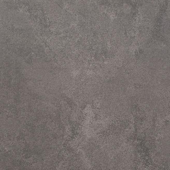 VILLEROY & BOCH Newtown 60 x 60 cm dlažba 2376LE90