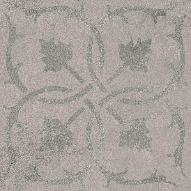 VILLEROY & BOCH Newtown 60 x 60 cm dlažba dekor 2376LE6H