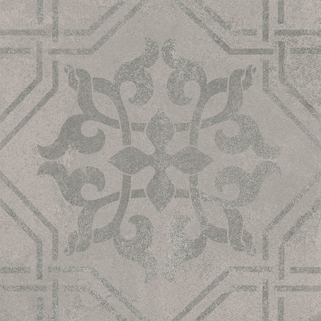 VILLEROY & BOCH Newtown 60 x 60 cm dlažba dekor 2376LE6I