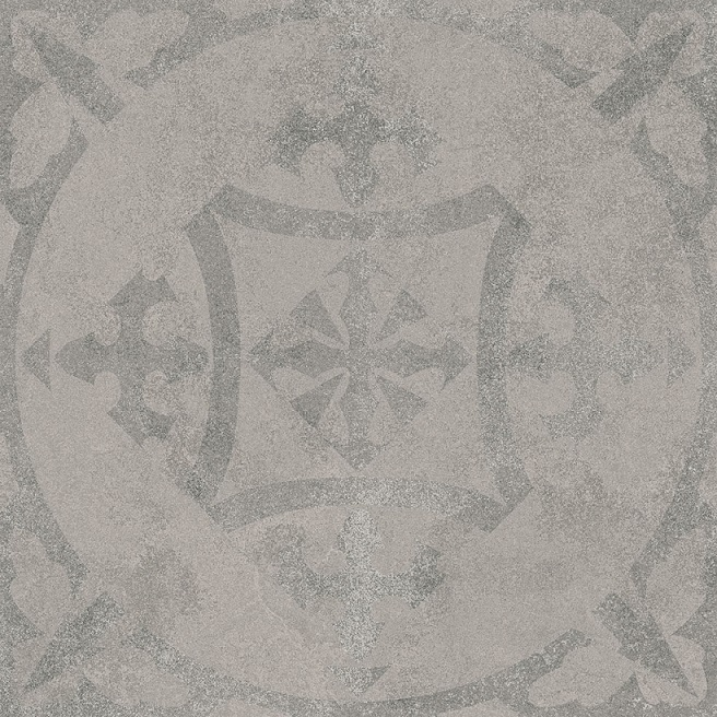 VILLEROY & BOCH Newtown 60 x 60 cm dlažba dekor 2376LE6J