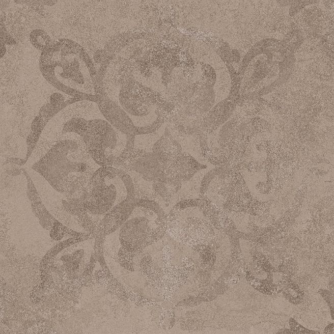 VILLEROY & BOCH Newtown 60 x 60 cm dlažba dekor 2376LE7D