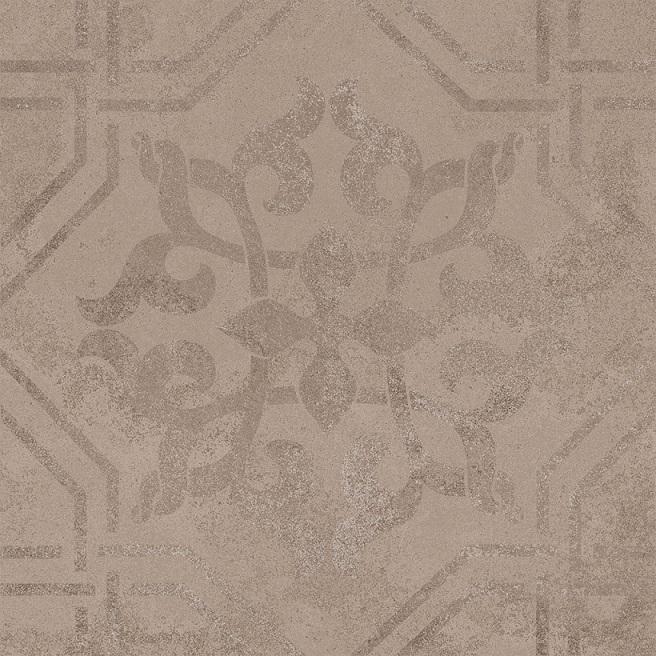VILLEROY & BOCH Newtown 60 x 60 cm dlažba dekor 2376LE7I