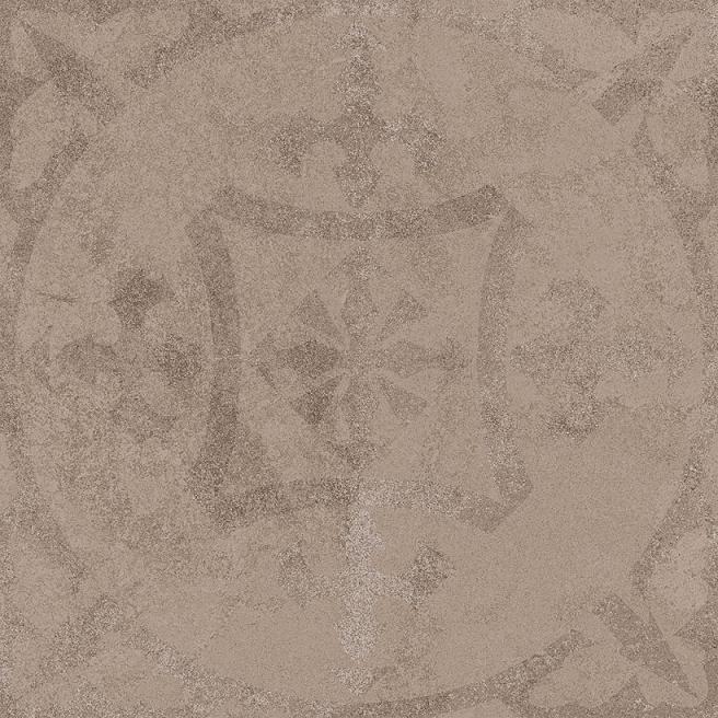 VILLEROY & BOCH Newtown 60 x 60 cm dlažba dekor 2376LE7J
