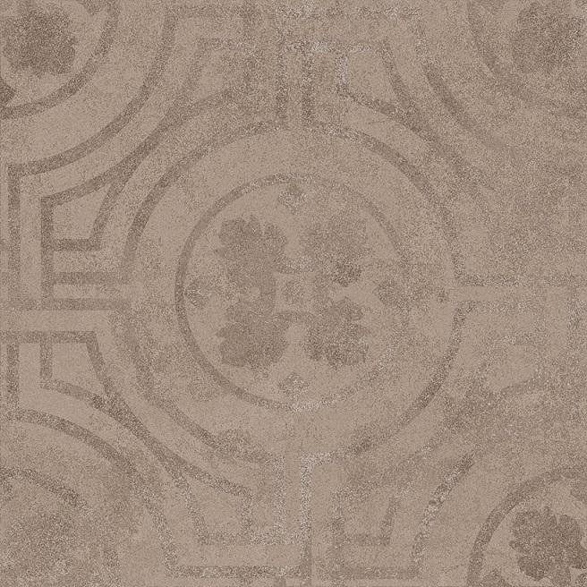 VILLEROY & BOCH Newtown 60 x 60 cm dlažba dekor 2376LE7K