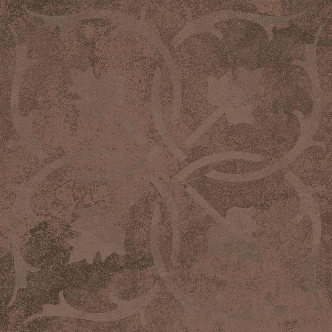 VILLEROY & BOCH Newtown 60 x 60 cm dlažba dekor 2376LE8H