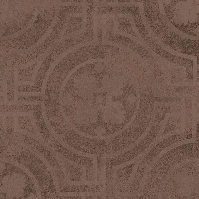 VILLEROY & BOCH Newtown 60 x 60 cm dlažba dekor 2376LE8K