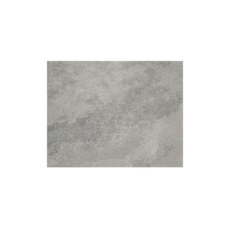 VILLEROY & BOCH NEWTOWN 7,5 x 60 cm sokel 2872LE10