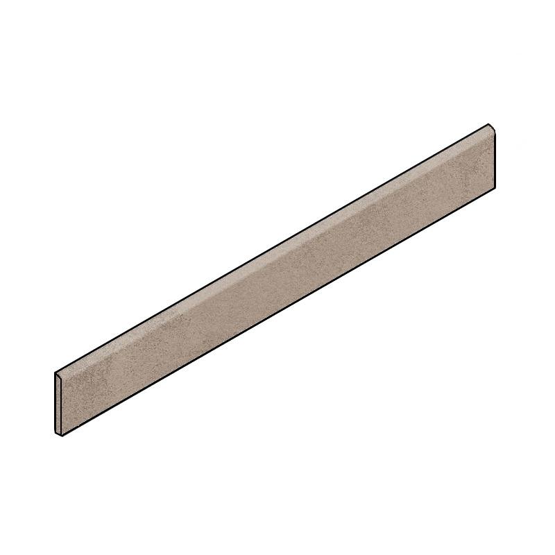 VILLEROY & BOCH NEWTOWN 7,5 x 60 cm sokel 2872LE70