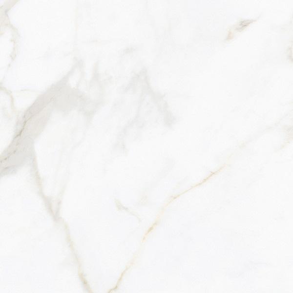 VILLEROY & BOCH Nocturne 60 x 60 dlažba leštená bielo zlatá 2660ZN2P
