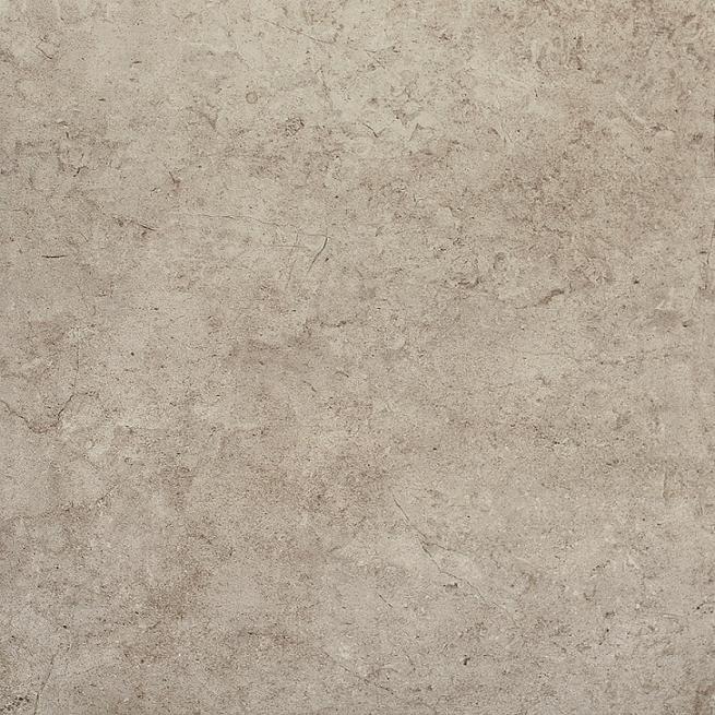 VILLEROY & BOCH Oregon 60 x 60 cm dlažba 2376ST20