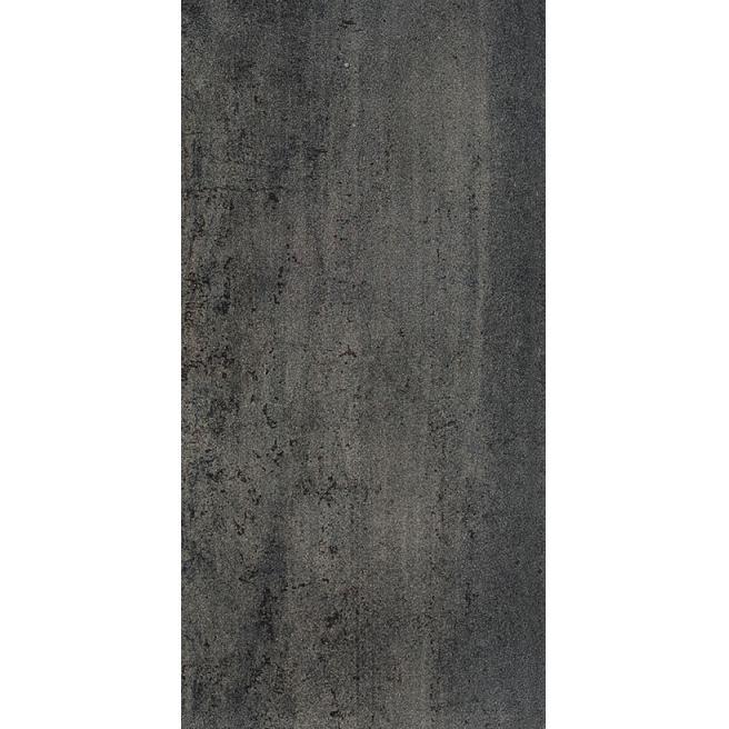 VILLEROY & BOCH Sight 35 x 70 cm dlažba 2180BZ9L