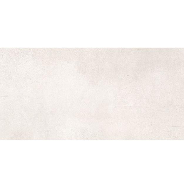 VILLEROY & BOCH Spotlight 30 x 60 cm obklad 1581CM00