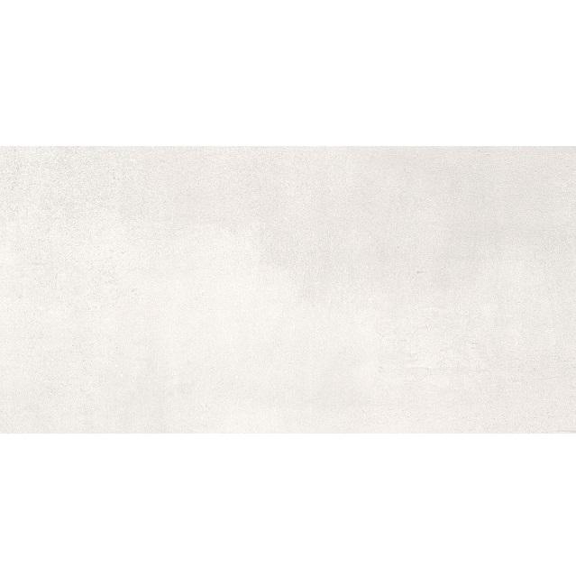 VILLEROY & BOCH Spotlight 30 x 60 cm obklad 1581CM60